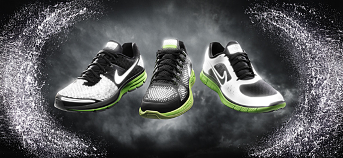 nike-shield-footwear-collection-holiday-2012-07
