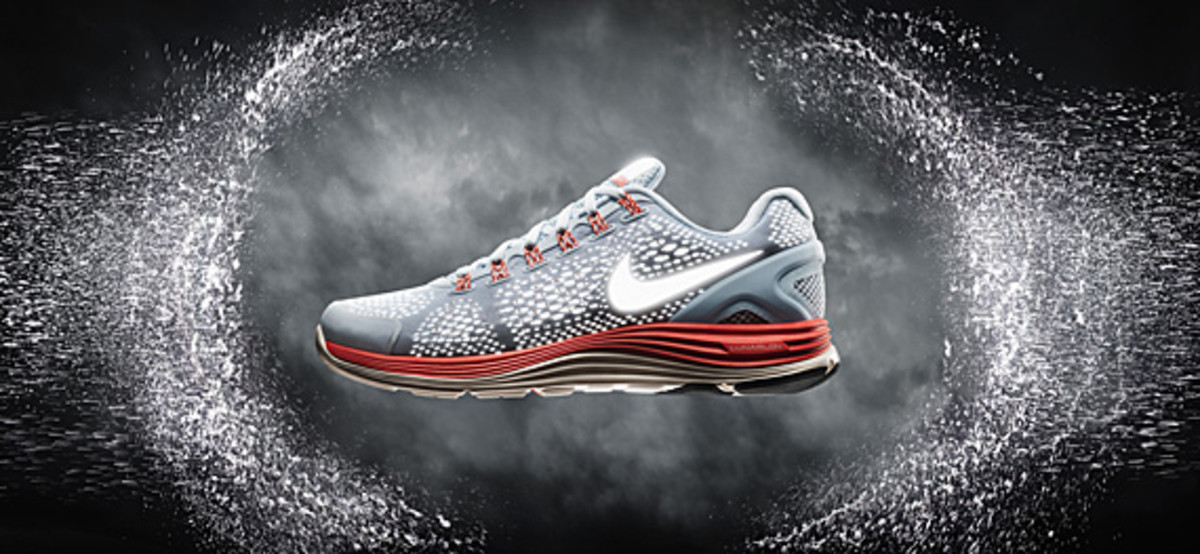 nike-shield-footwear-collection-holiday-2012-03