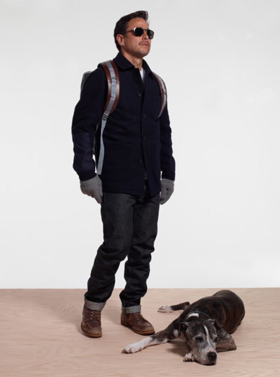 stussy-fall-2012-collection-lookbook-02