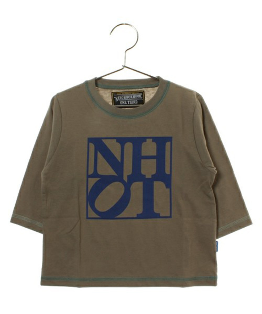neighborhood-one-third-fall-winter-2012-collection-05