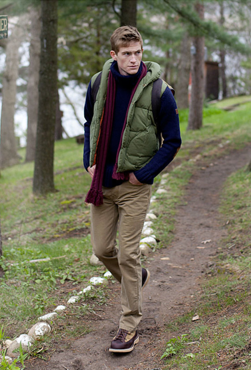 penfield-fall-winter-2012-collection-lookbook-04