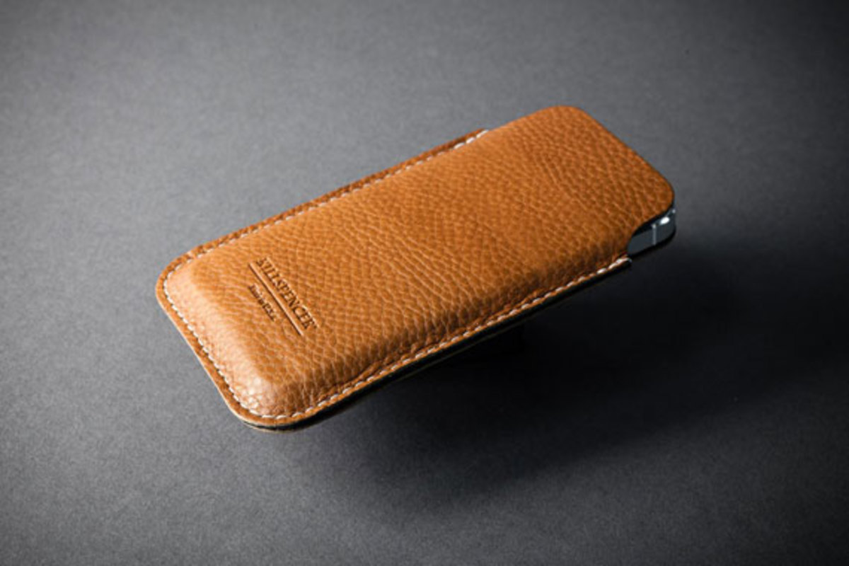 killspencer-leather-pouch-collection-apple-iphone-5-07