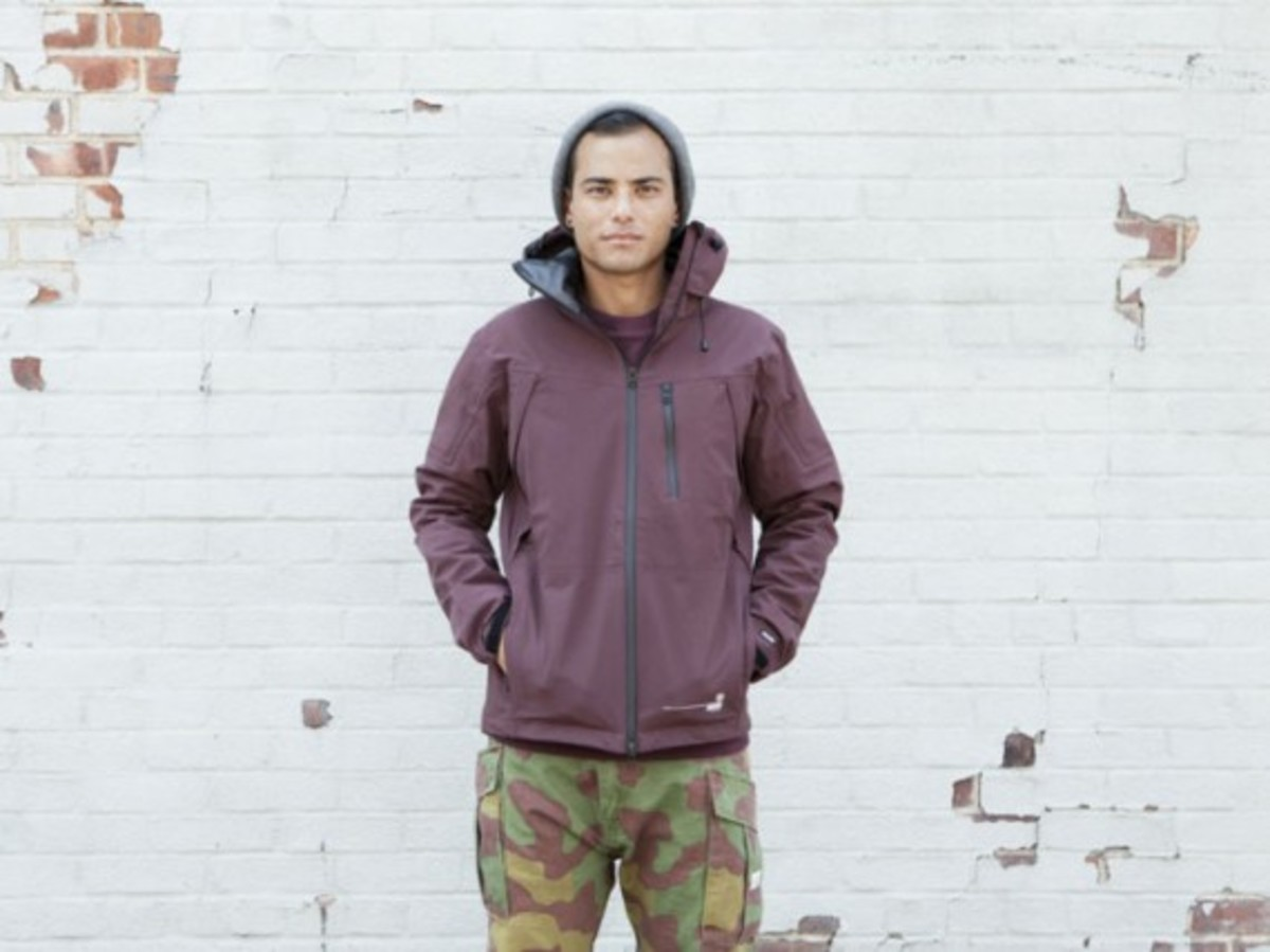 10deep-fall-2012-collection-delivery-2-lookbook-07