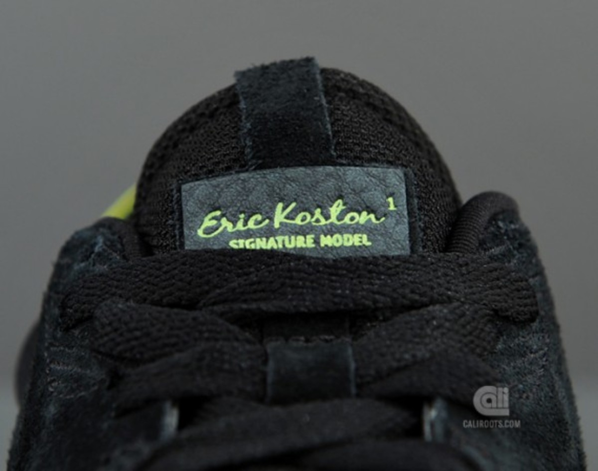 nike-sb-koston-x-heritage-inspired-by-nike-air-max-90-available-now-6