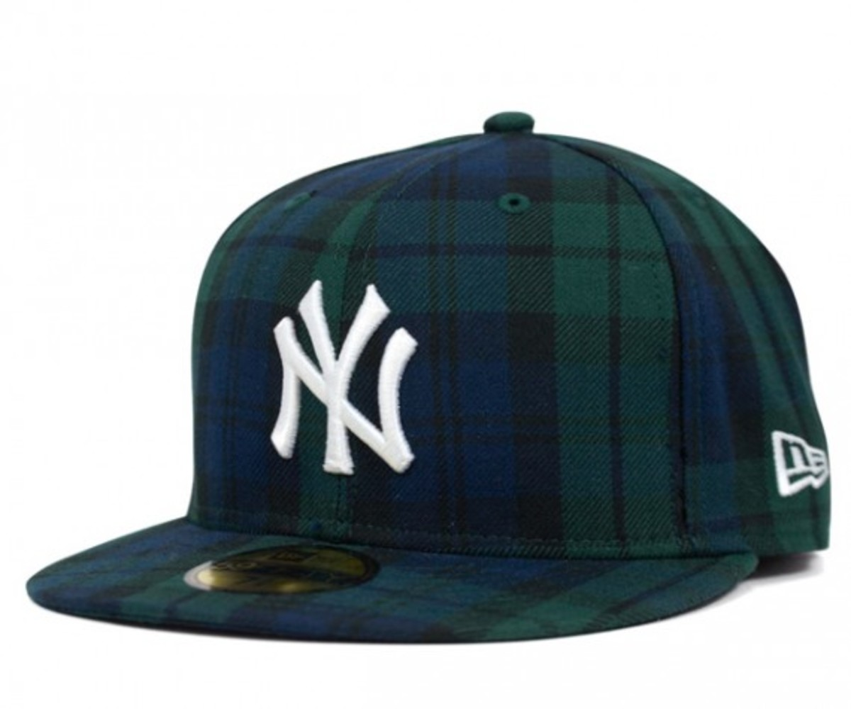 new-era-new-york-yankees-59fifty-fitted-caps-tartan-check-pack-04