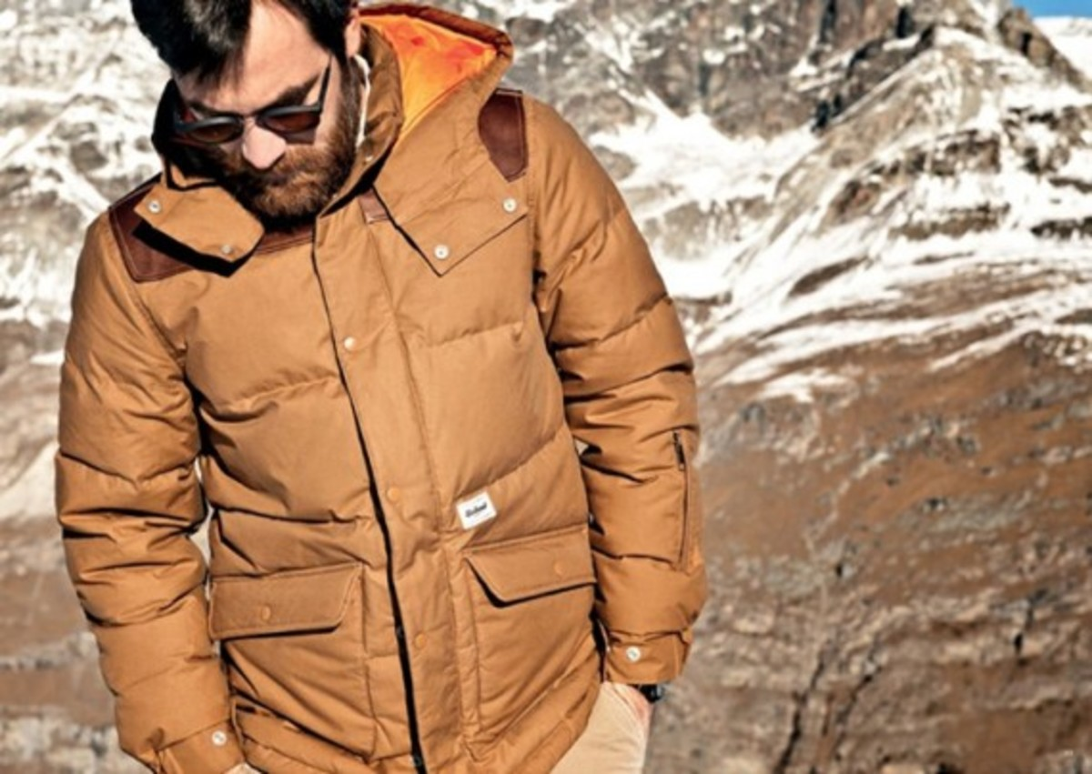 carhartt-heritage-fall-winter-2012-collection-available-now-001