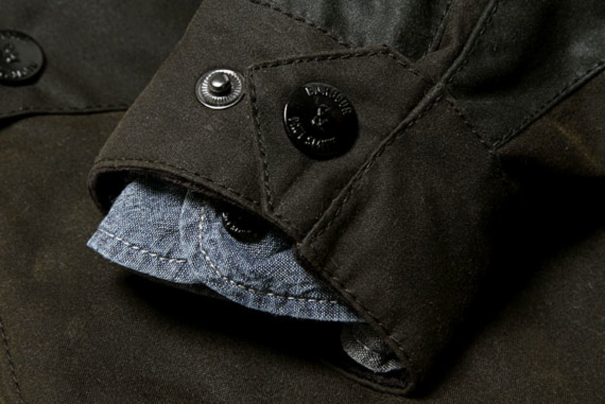 paul-smith-barbour-fall-winter-2012-capsule-collection-07