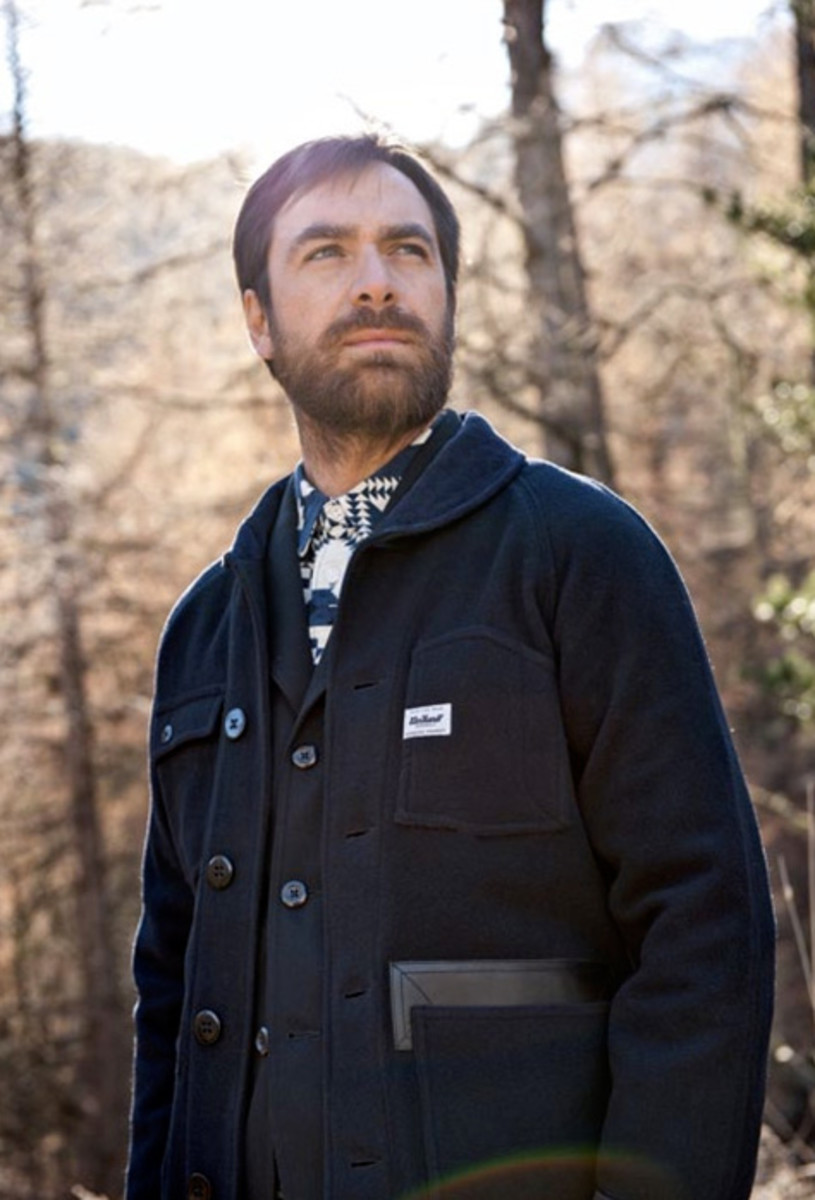 carhartt-heritage-fall-winter-2012-collection-available-now-007