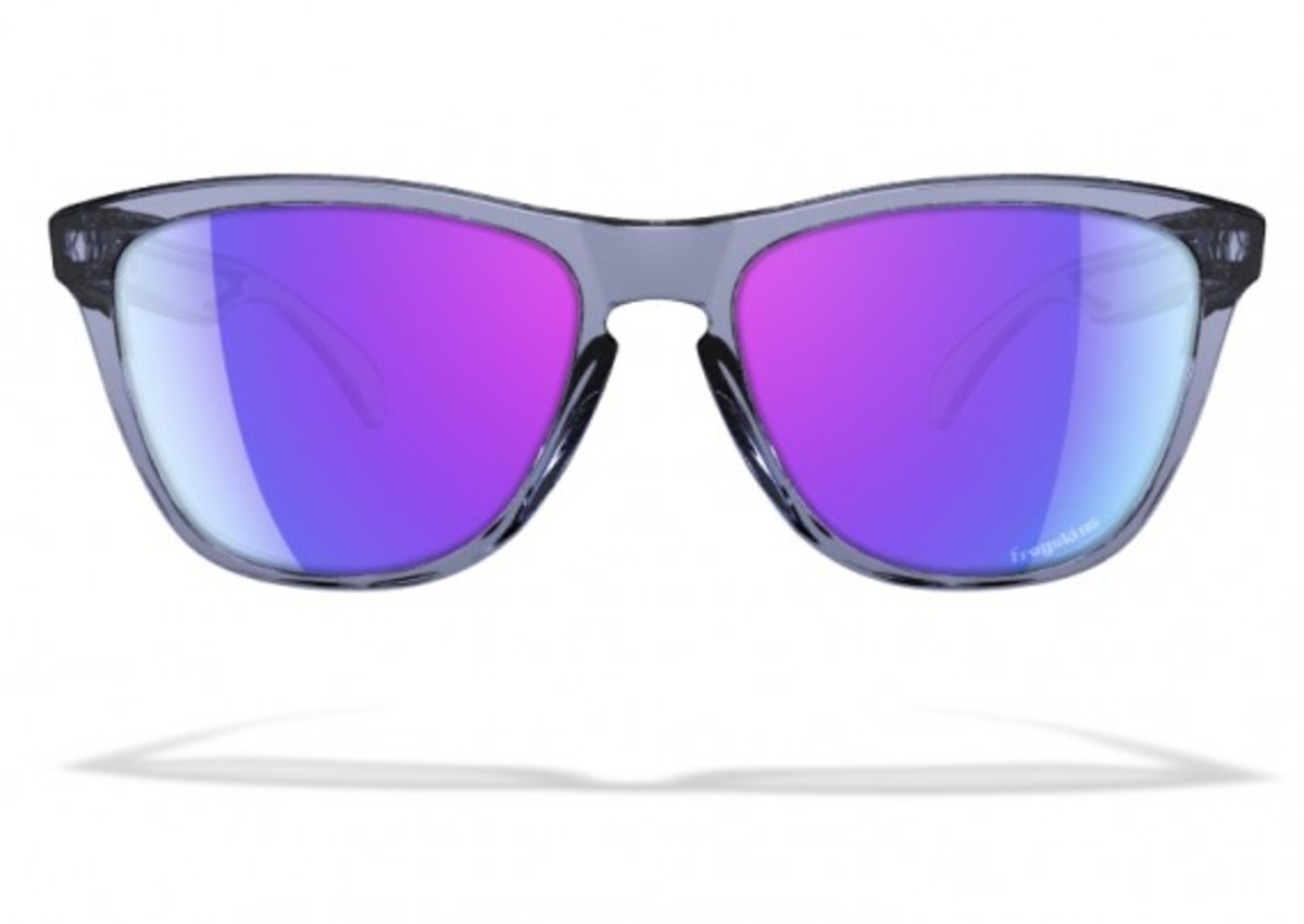 oakley-frogskins-sunglasses-custom-program-005