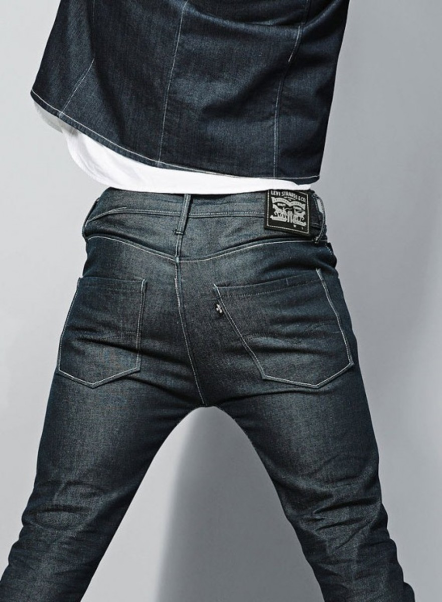 promo-new-levis-looks-for-fall-in-the-city-4