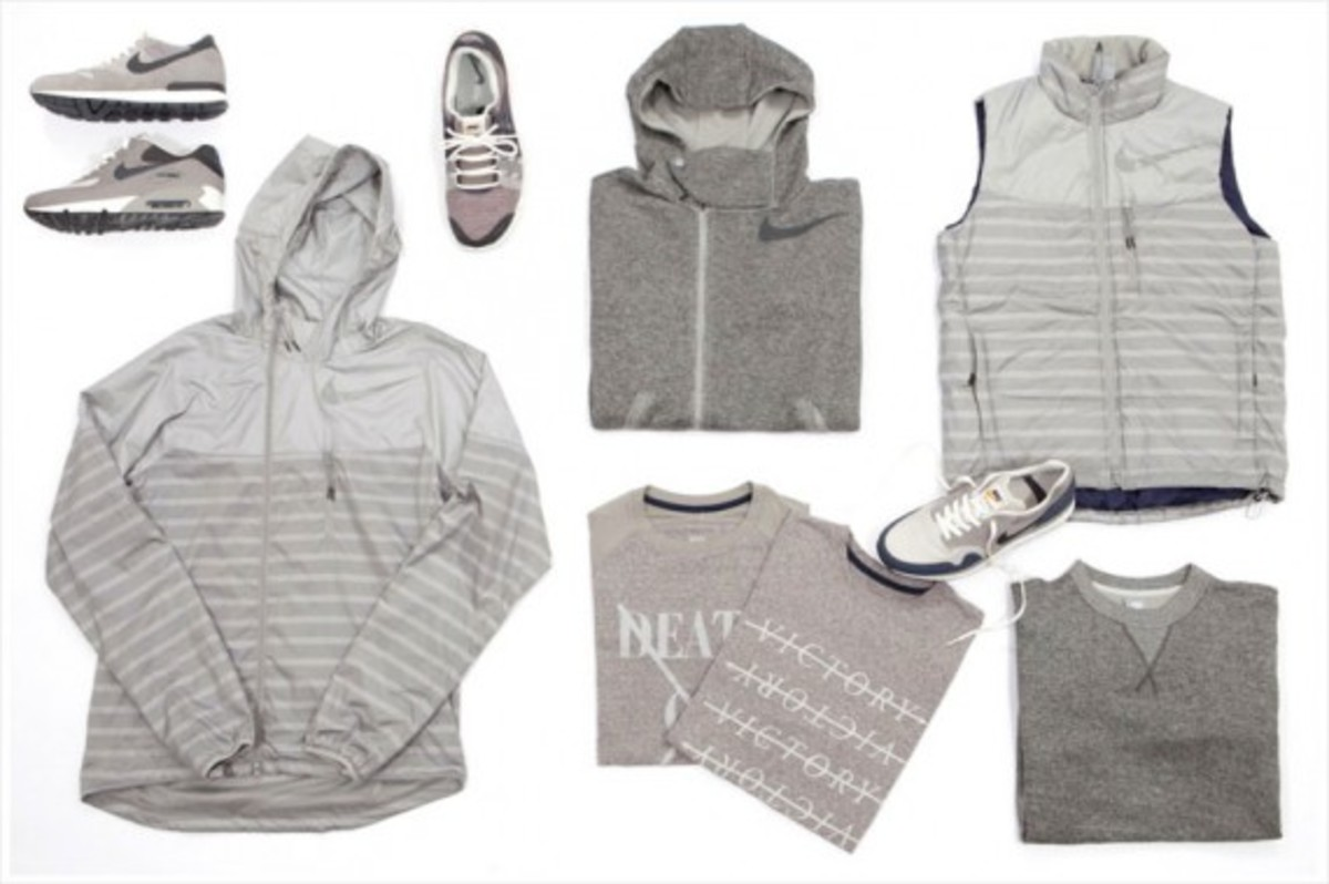 nike-sportswear-grey-navy-collection-12
