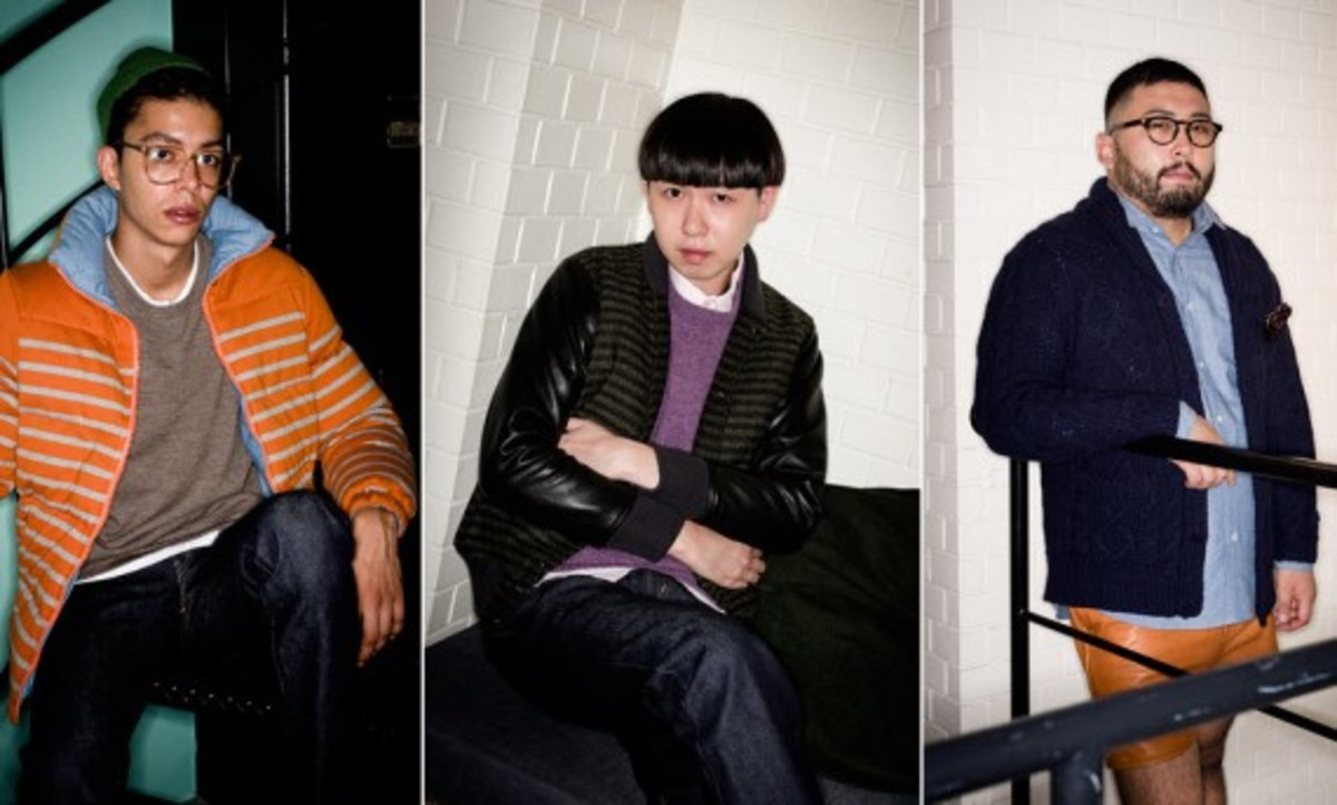 mr-gentleman-fallwinter-2012-collection-lookbook-2-2