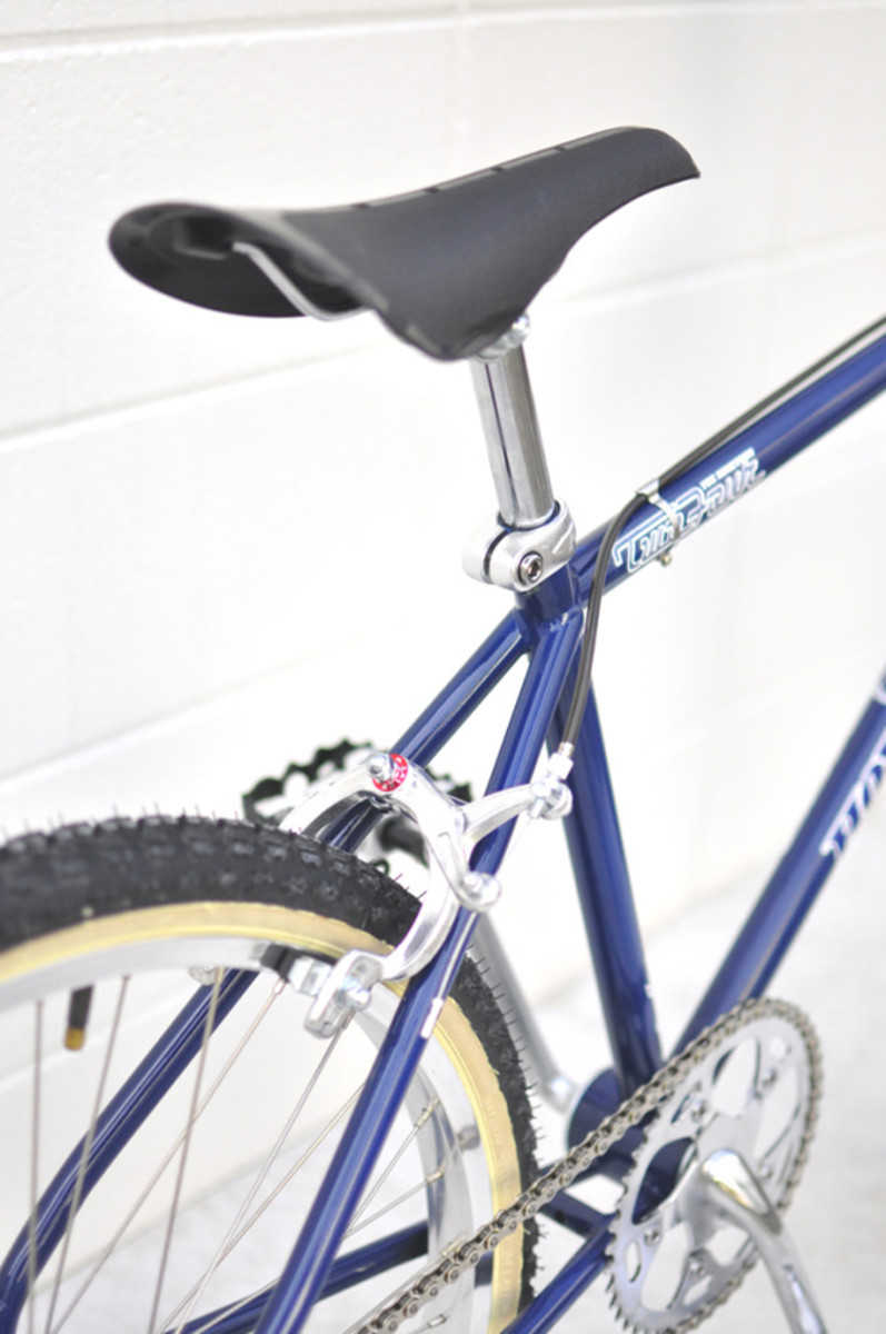 t-19-how-i-roll-24-inch-bmx-04