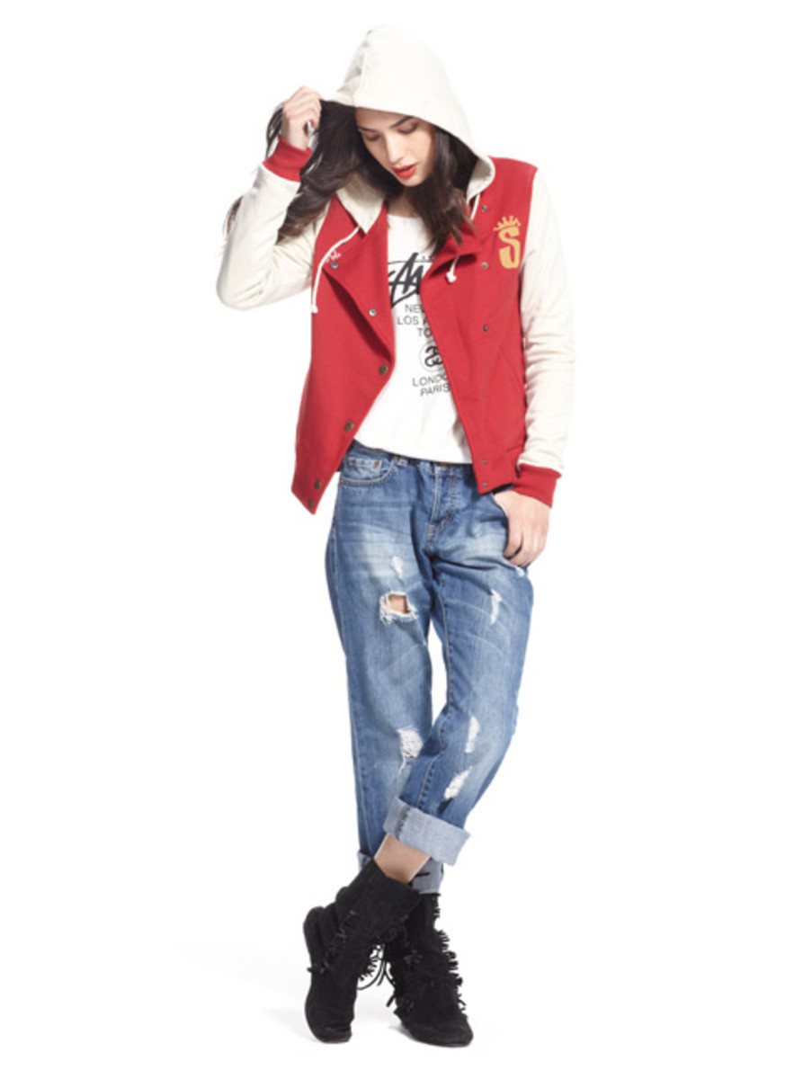 stussy-fall-2012-womens-collection-lookbook-01