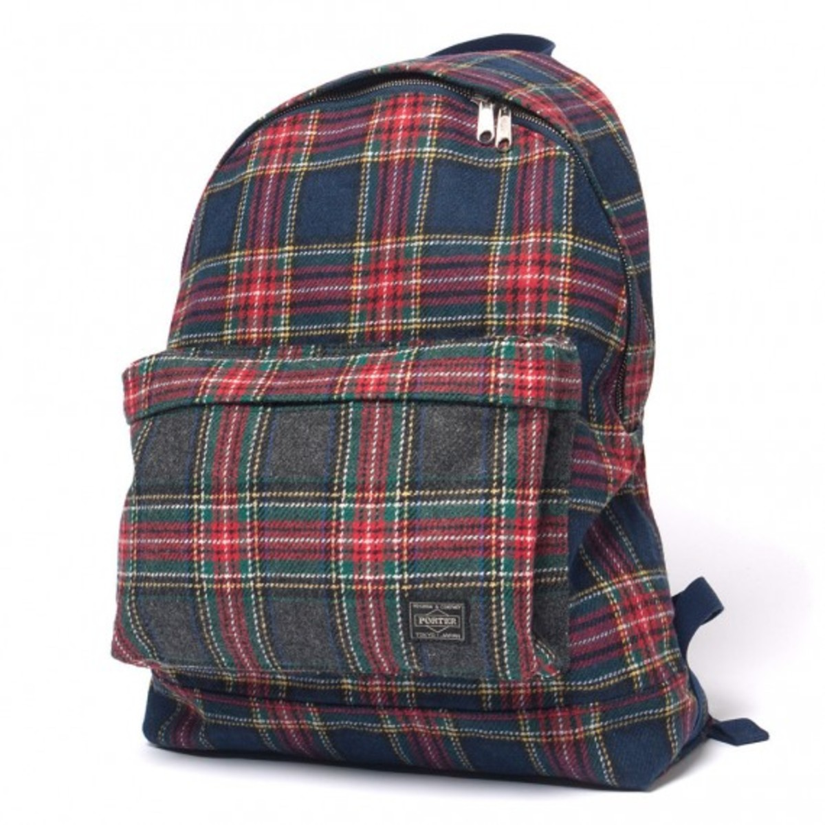 head-porter-lesson-collection-tartan-series-28