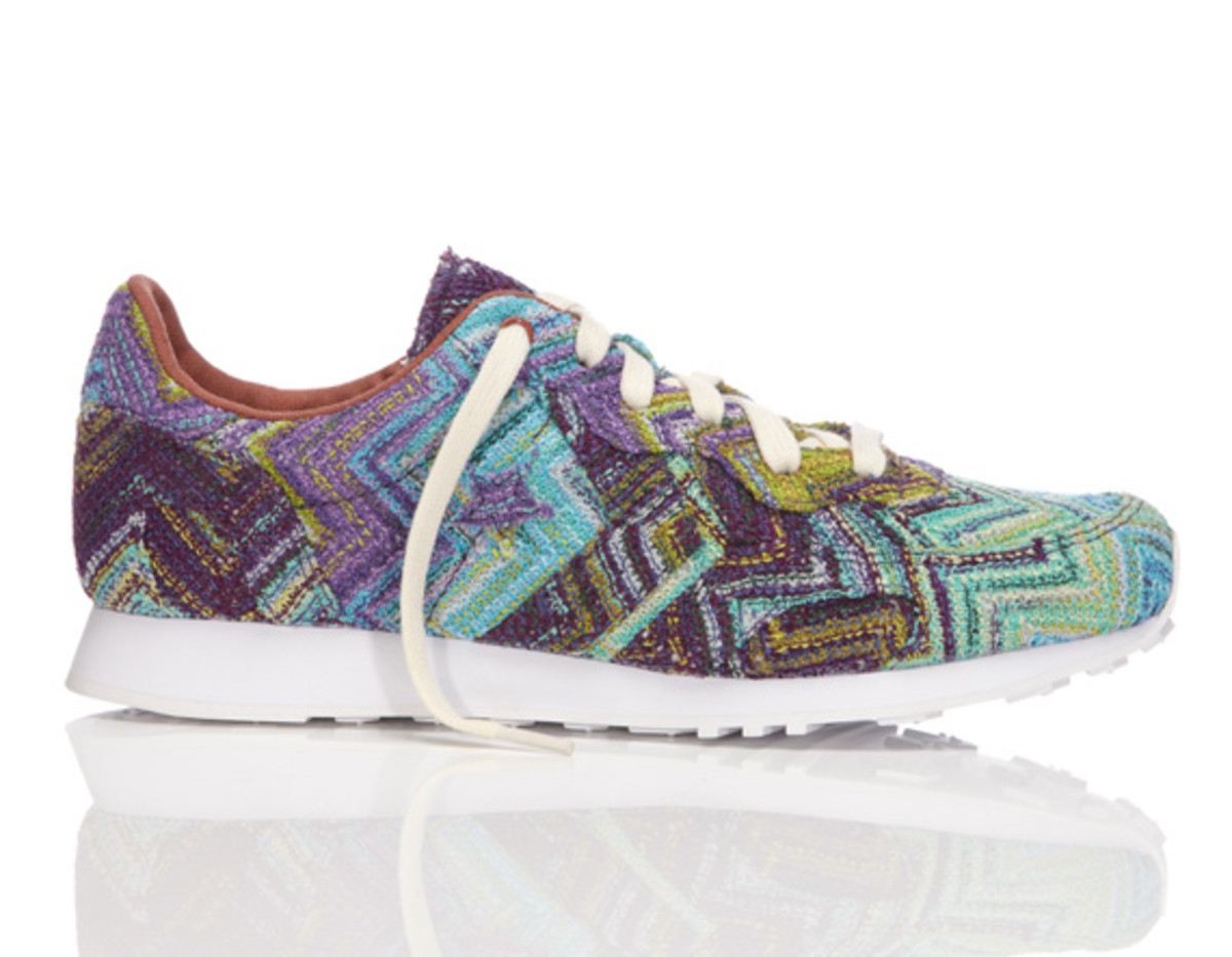 converse-first-string-missoni-archive-project-33