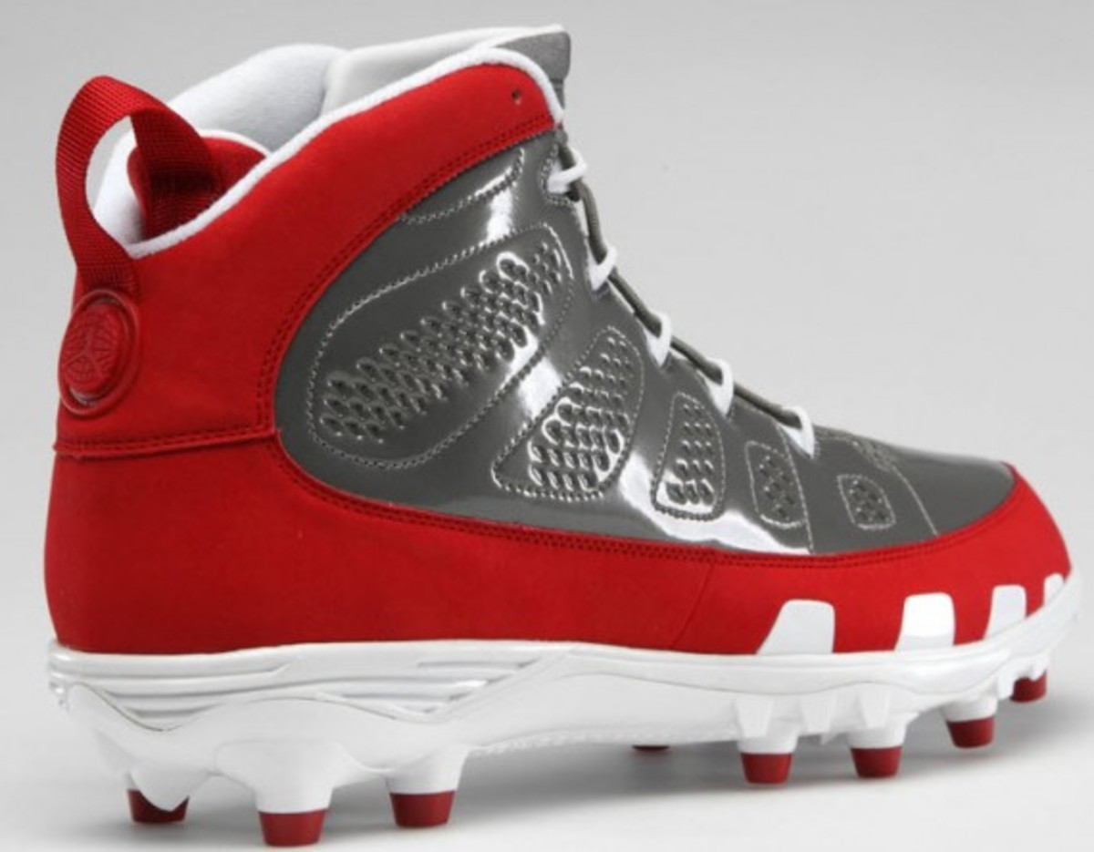 air-jordan-ix-nfl-cleats-collection-5