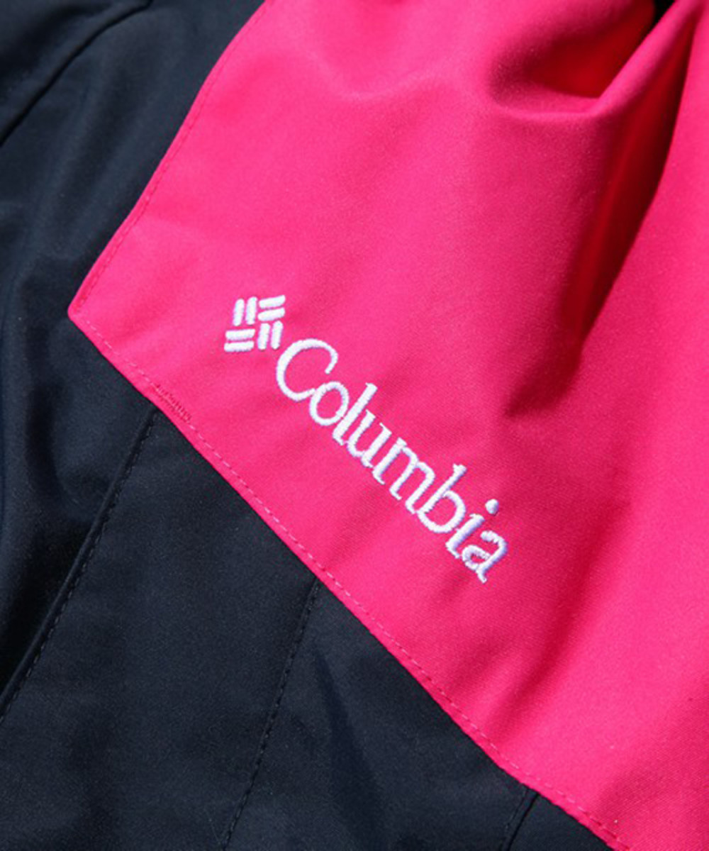 kinetics-columbia-orlion-jacket-zozoeproze-limited-edition-04