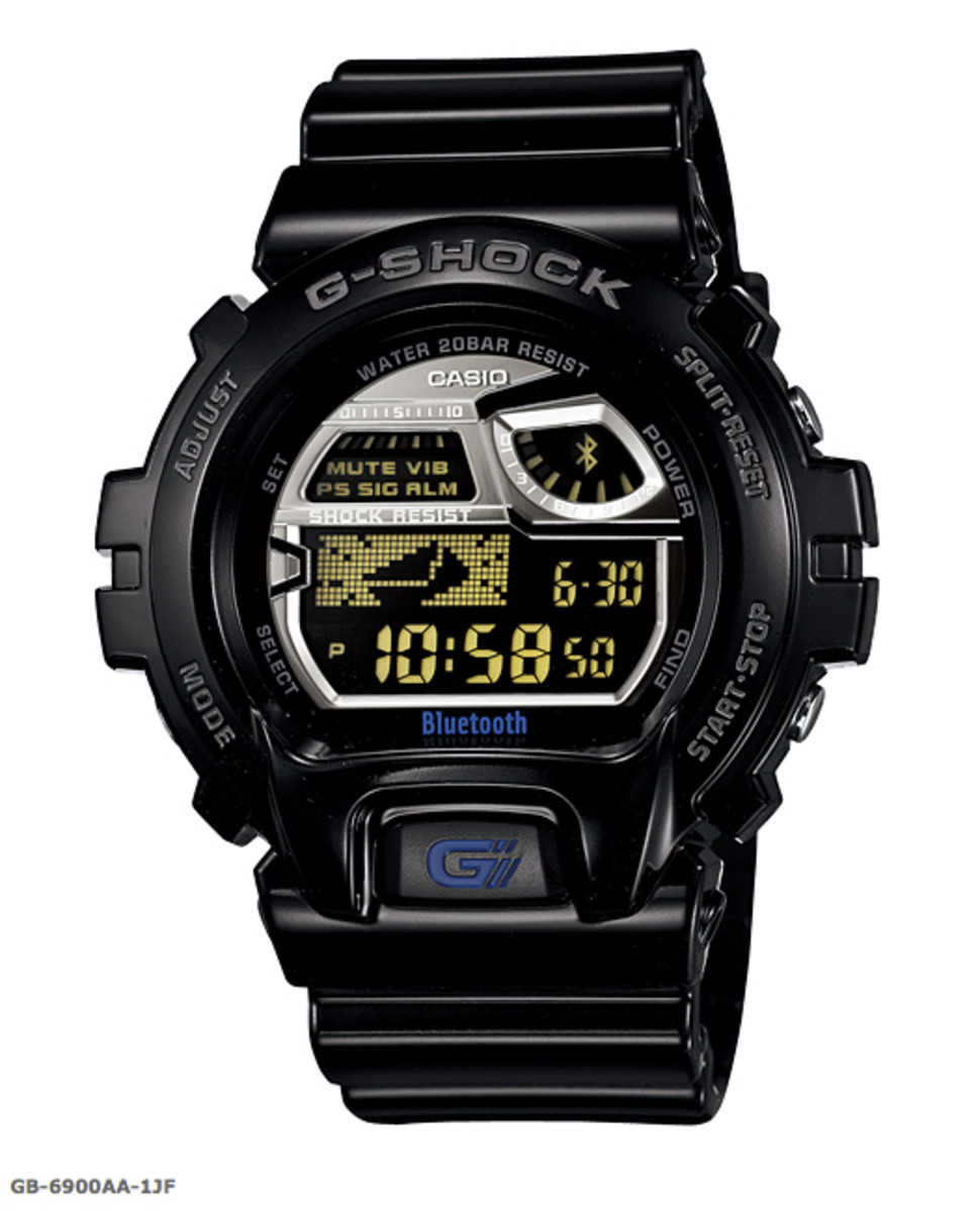casio-gshock-october-2012-releases-10