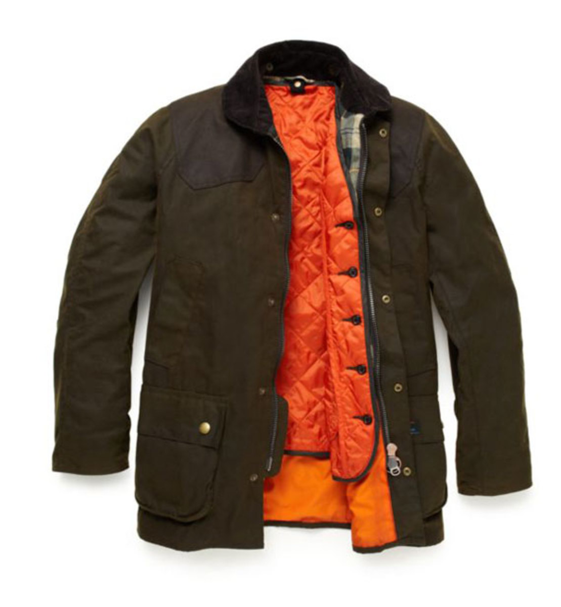jack-spade-x-barbour-fall-winter-2012-capsule-collection-05