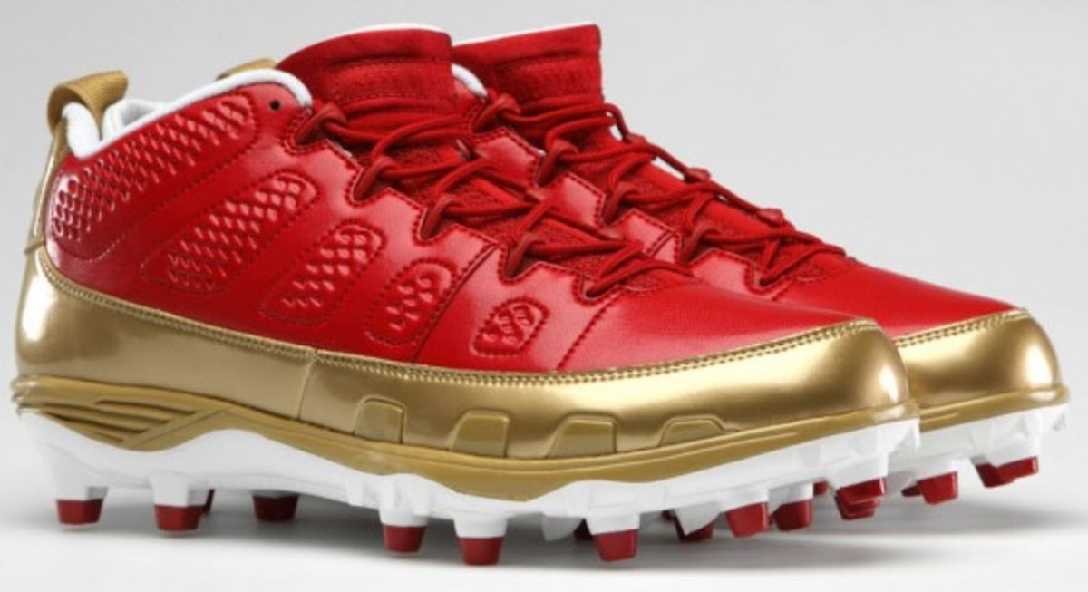 air-jordan-ix-nfl-cleats-collection-2