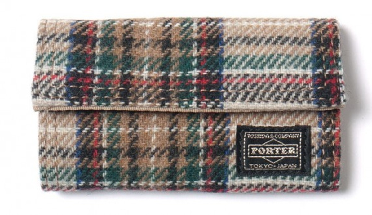 head-porter-lesson-collection-tartan-series-11