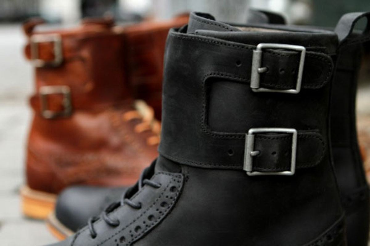 j-shoes-fall-2012-collection-18
