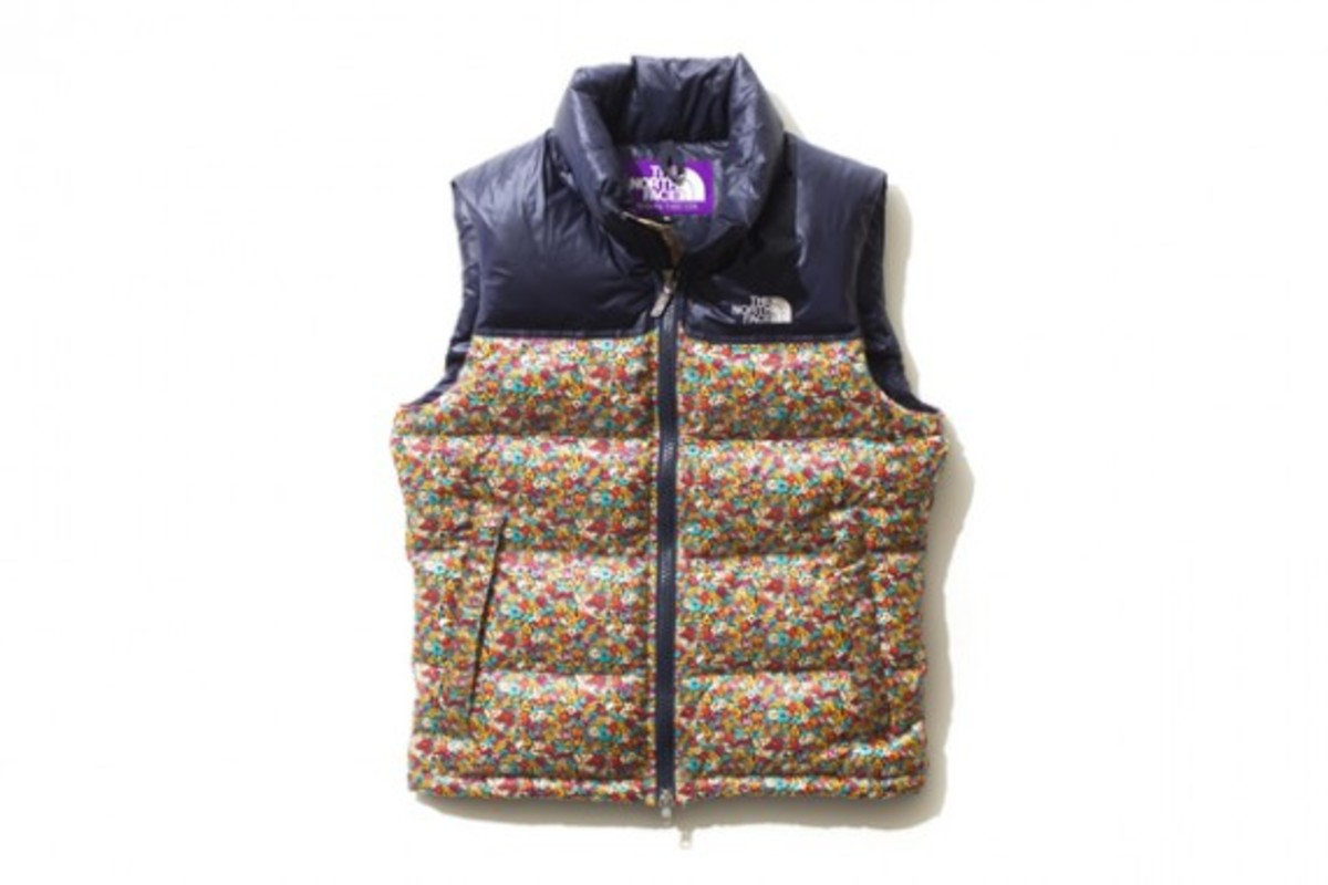 the-north-face-purple-label-liberty-art-fabric-outerwear-collection-06