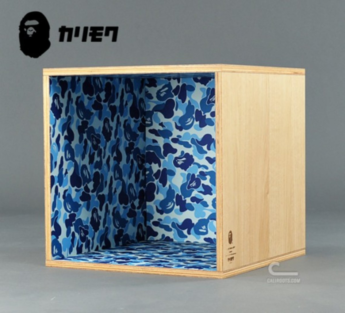a-bathing-ape-medicom-toy-karimoku-bape-camo-furniture-10