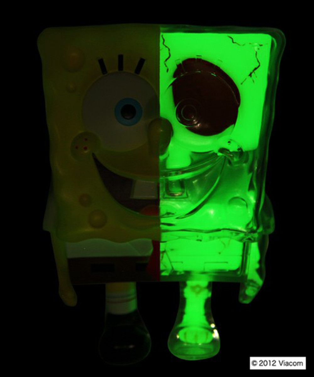 doarat-secret-base-spongebob-squarepants-figure-08