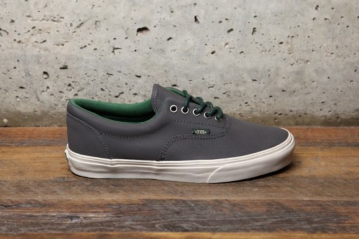 vans-california-era-outdoor-pack-03