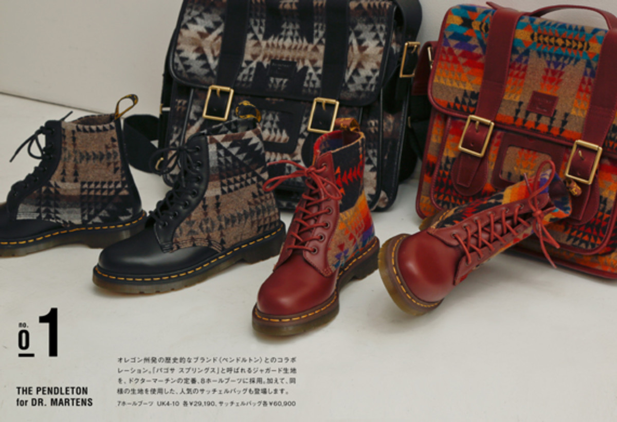 dr-martens-fall-winter-2012-collection-01