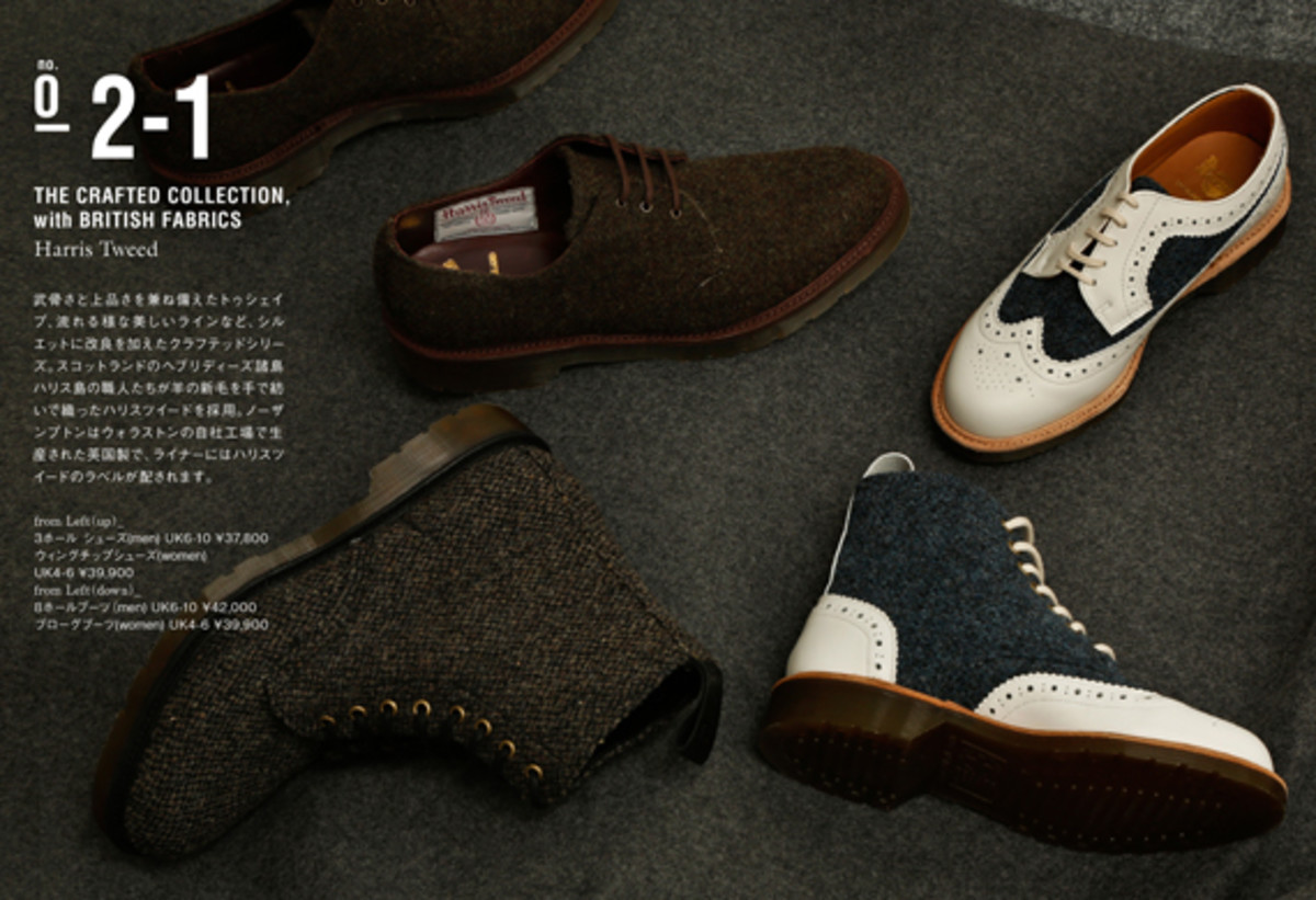 dr-martens-fall-winter-2012-collection-02
