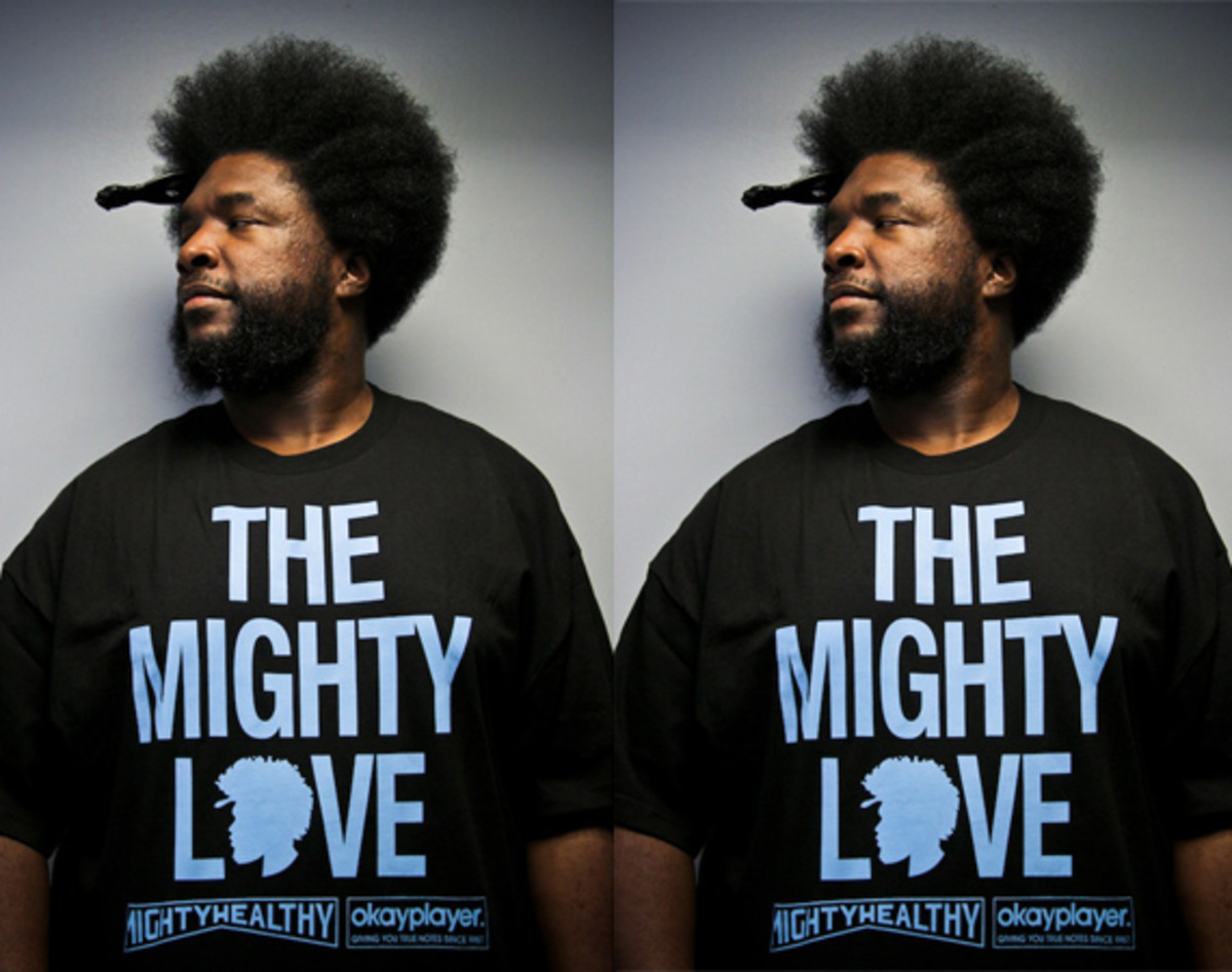 mighty-healthy-okay-player-the-mighty-love-t-shirt-collection-00