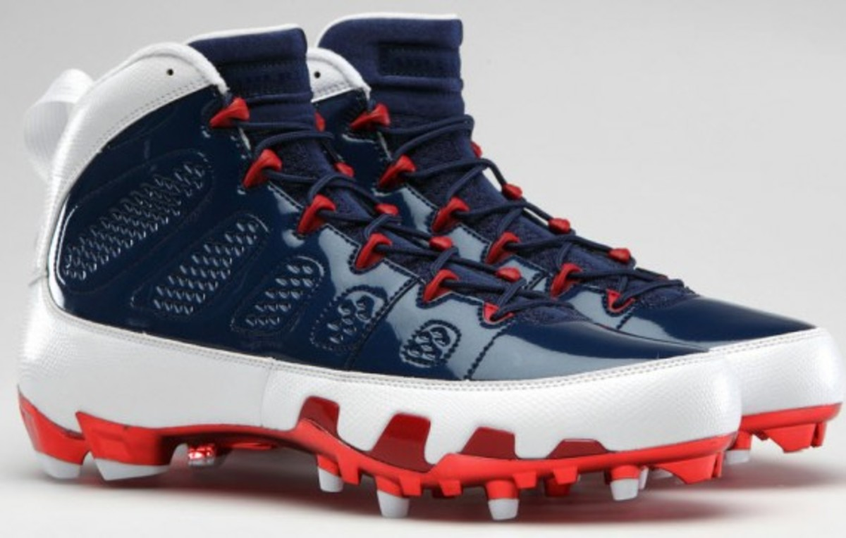 air-jordan-ix-nfl-cleats-collection-4