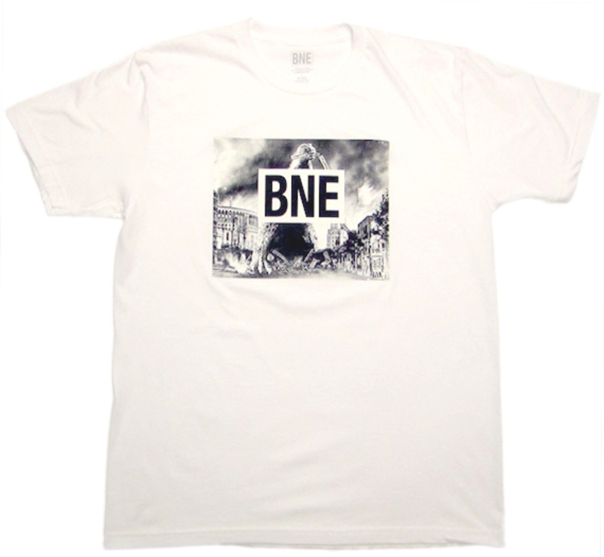 bne-water-foundation-fukushima-relief-collection-07