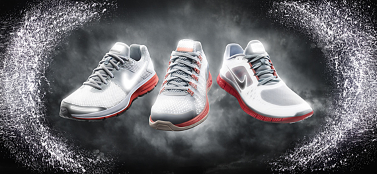 nike-shield-footwear-collection-holiday-2012-08