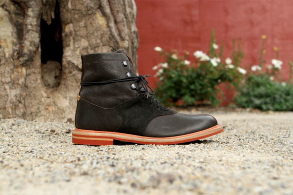 j-shoes-fall-2012-collection-24