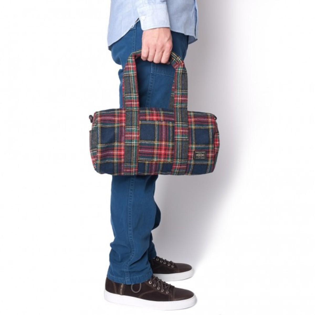 head-porter-lesson-collection-tartan-series-22