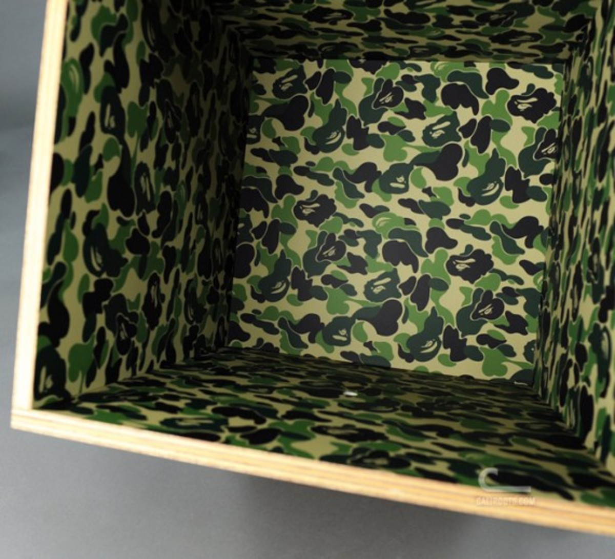 a-bathing-ape-medicom-toy-karimoku-bape-camo-furniture-05
