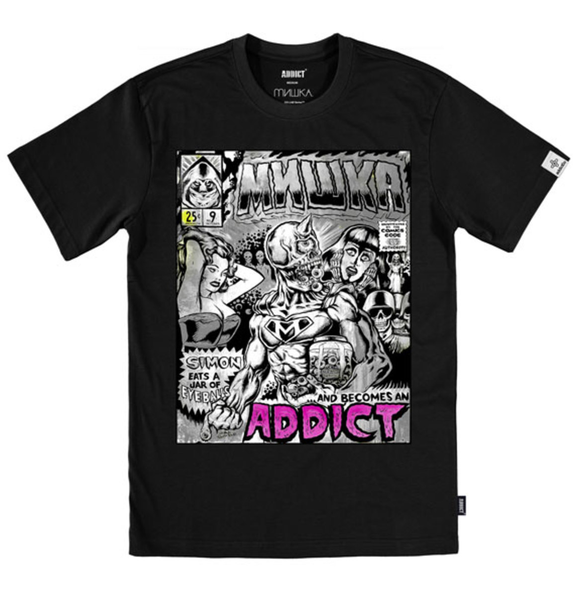addict-mishka-nyc-co-lab-series-09