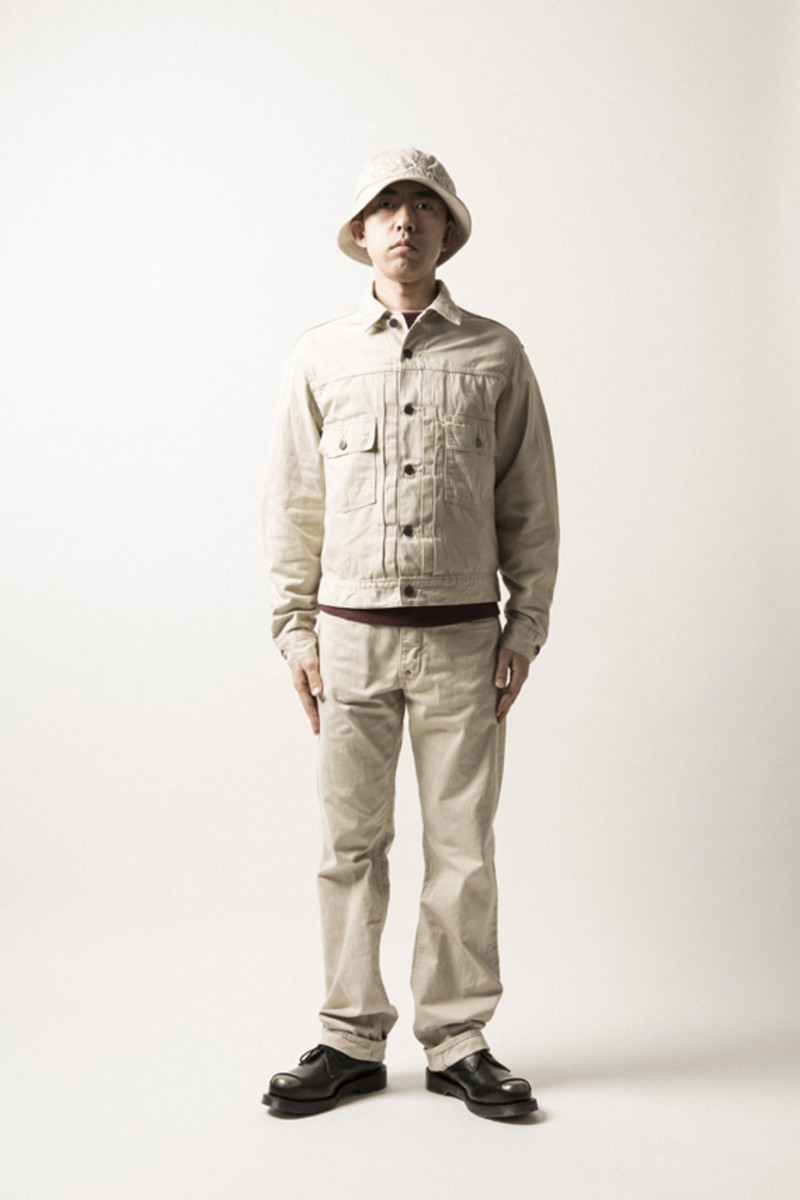 human-made-fall-winter-2012-collection-lookbook-06