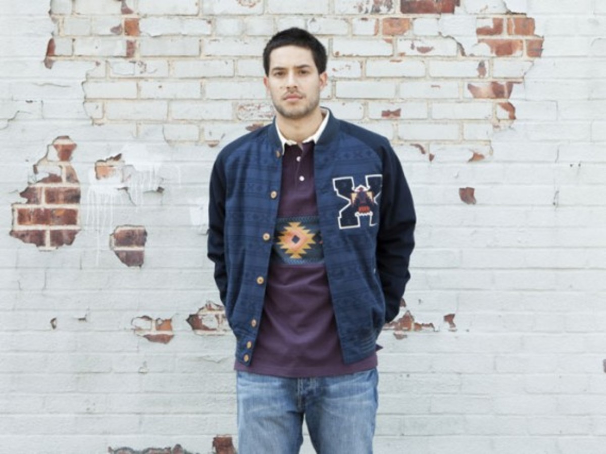 10deep-fall-2012-collection-delivery-2-lookbook-02