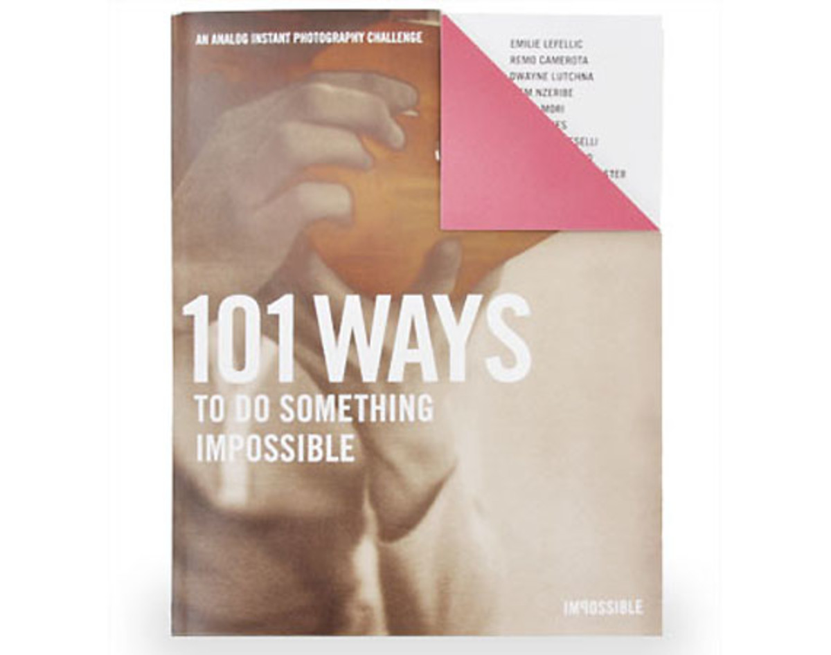 the-impossible-project-101-ways-to-do-something--impossible-book-01