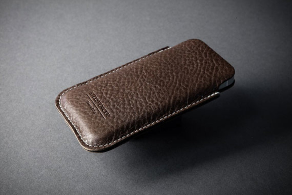 killspencer-leather-pouch-collection-apple-iphone-5-13