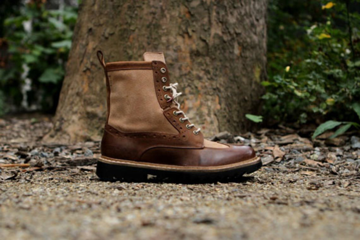 j-shoes-fall-2012-collection-02