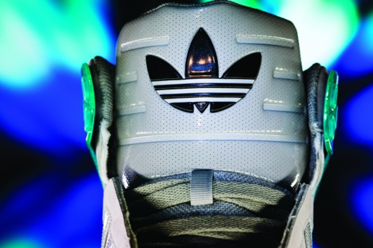 adidas-originals-tech-street-mid-10
