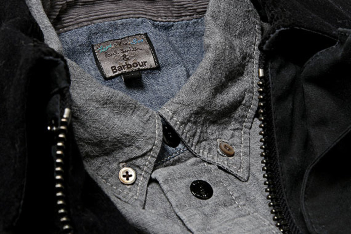 paul-smith-barbour-fall-winter-2012-capsule-collection-03