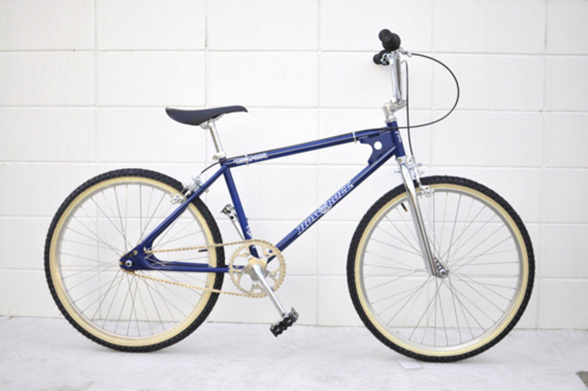 t-19-how-i-roll-24-inch-bmx-01