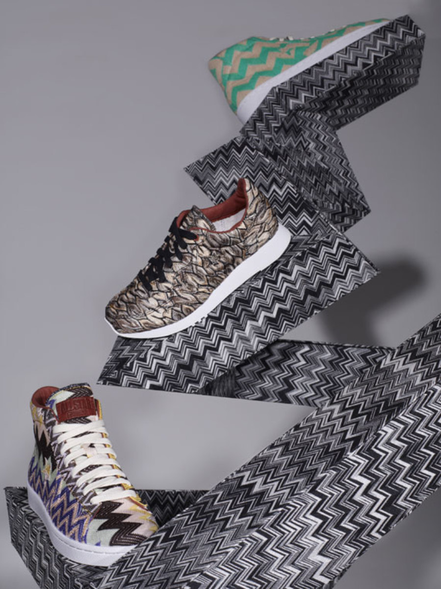 gary-card-converse-missoni-archive-project-03